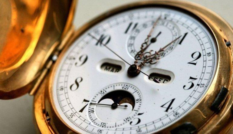 Yaz Saati Uygulaması Hakkında Yeni Gelişme - 1