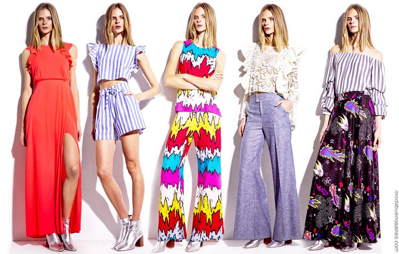 Bir Zamanlar Moda Olan Şimdilerde 'İyi ki Bitti' Dediğimiz 15 Trend - 1