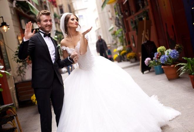Düğün Sonrası İlk Gecede Ölüme Neden 10 Durum - 1