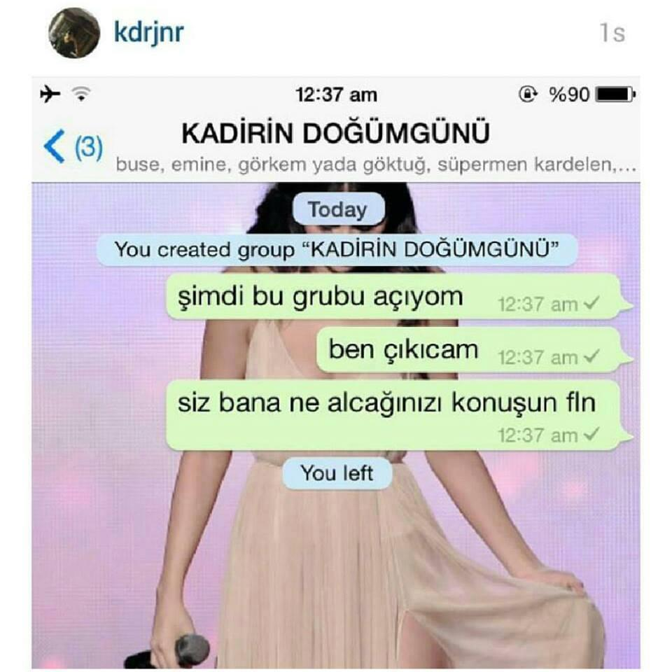 Erotik whatsapp WhatsApp Date