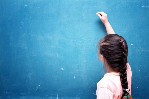 Çeşitli Sebeplerle Eğitim Hayatına Devam Edememiş İlkokul Mezunu 15 Ünlü İsim - 1