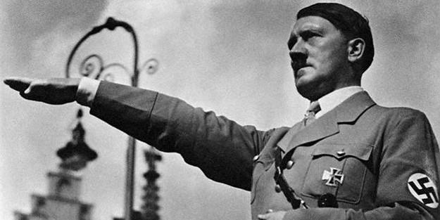 Nazilerin Büyük Güç Olmasında Büyük Katkıları Olan Günümüzün Dev Markaları - 1