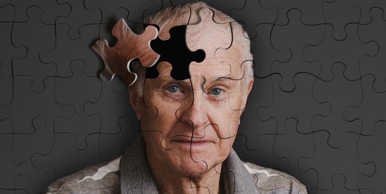 Alzheimerden Korunmanın 10 Yolu! - 1