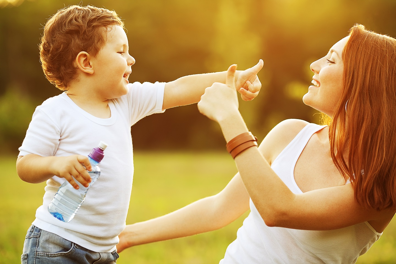 Annelerimizin Yaşam Kaynağı Haline Getirdiği Nesneler - 1
