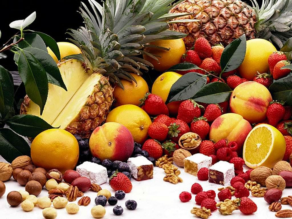 Uzmanlardan Kritik Açıklama! O Vitaminin Eksikliği Kör Ediyor - 1