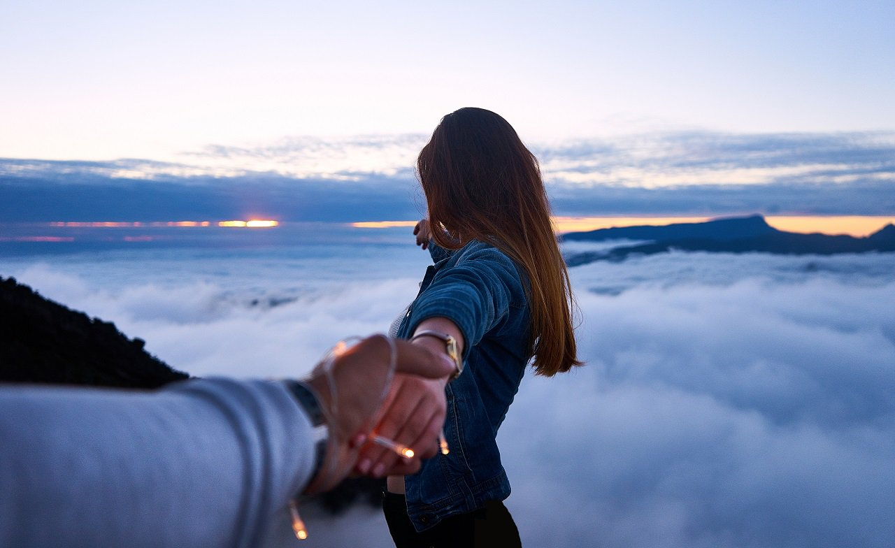 Eski Aşklara Yapılmış Oldukça Yaratıcı 15 'Ayrılma/Boşanma' Pastası - 1