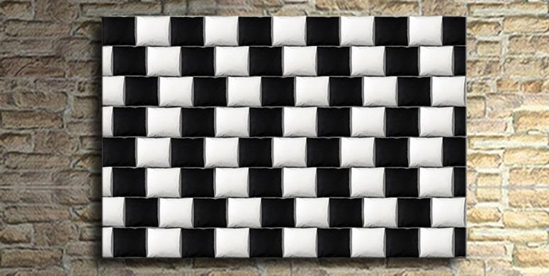 Simetri Hastalarına Kafayı Yedirtecek 15 Çılgın Fotoğraf - 1