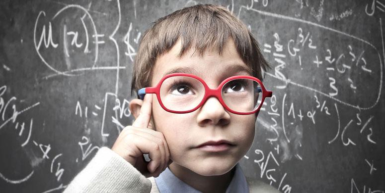 İnsan Beyni Hakkındaki Şaşırtan 10 Bilgi! - 1