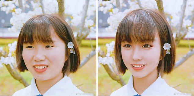 Çinli Photoshop Ustası İnternette Gördüğümüz Fotoğrafların Ardındaki Gerçeği Açığa Çıkardı - 1