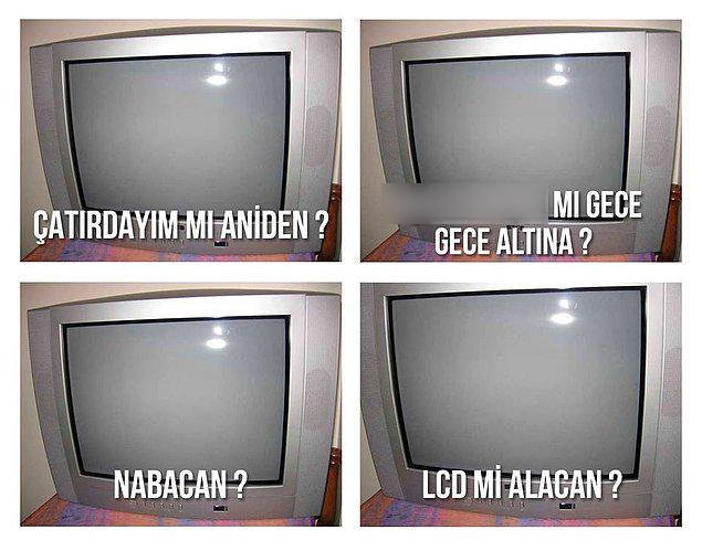 Mizahçıların Son Akımı Napcan Kalıbıyla Yapılmış En Komik Capsler - 1
