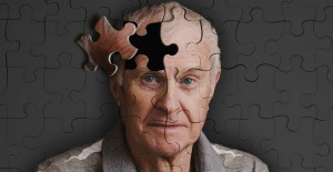 Alzheimerden Korunmanın 10 Yolu!