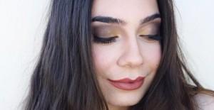 Son Zamanlarda Sosyal Medya Fenomeni Olan Bu Kızı Gören Tanıyamıyor