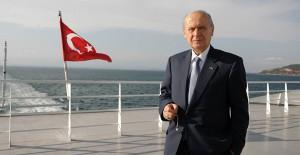 Devlet Bahçeli'nin Türk Siyasetinde Attığı Önemli Adımlar
