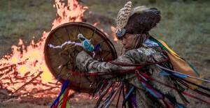 'Hepimiz Biraz Şamanız' Hissiyatı Uyandıran 17 Adet ve Gelenek
