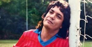 Hiç Futbol Oynamadan Milyonlar Kazanan Futbolcunun Sizleri Dumur Edecek Hikayesi