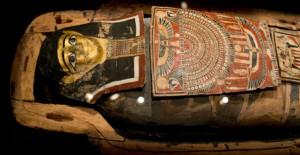 Asırlardır Sırrı Bilinmeyen Mumyaların Gizemi Çözüldü