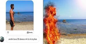 Takipçilerinden Gelen Fotoğrafları Trolleyen Photoshop Ustasından Gülme Krizine Sokan 15 Çalışma