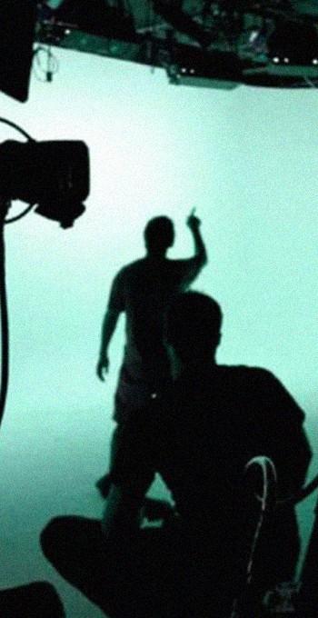 Psikoloji Bozduğu Gerekçesiyle Yasaklanmış 10 Film