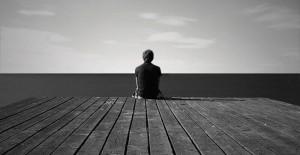 Bilimsel Araştırmalara Göre Yalnızlığın 9 İlginç Faydası