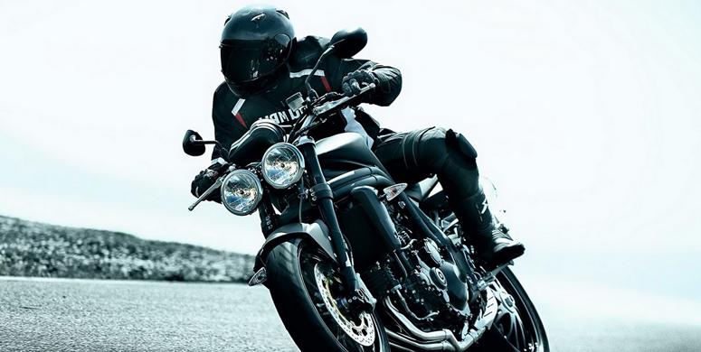 Motosiklet 10 Yılın Sonunda Satışa Çıktı - 1