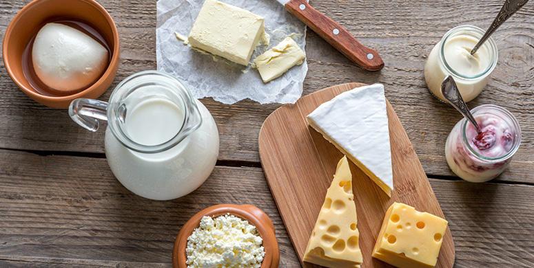 Süt Ürünleri Dışında Kalsiyum Alabileceğiniz 7 Lezzetli Besin - 1