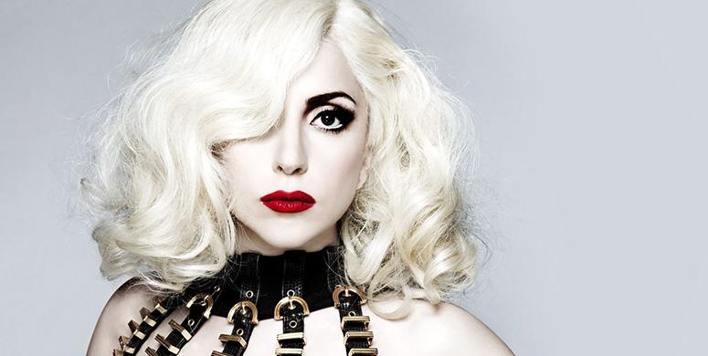 Lady Gaga'yı Hastanelik Eden Fibromiyalji Hakkında Bilmeniz Gereken 15 Şey - 1