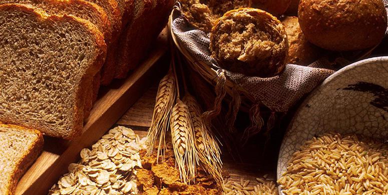 Ekmek Ve Makarna Dışında Karbonhidrat Bulunduran 12 Besin - 1