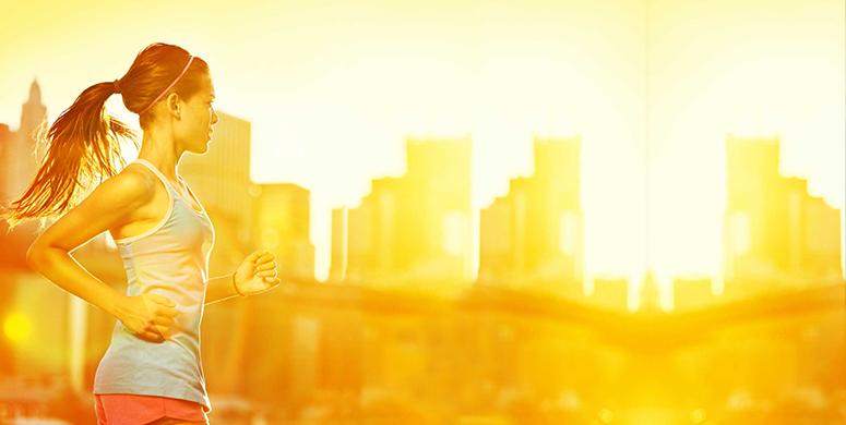 Selülitlerden Kurtulmanız İçin Yapmanız Gereken 11 Basit Yöntem - 1