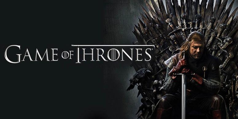 Game of Thrones Hakkında Az Bilinen Gerçekler! - 1