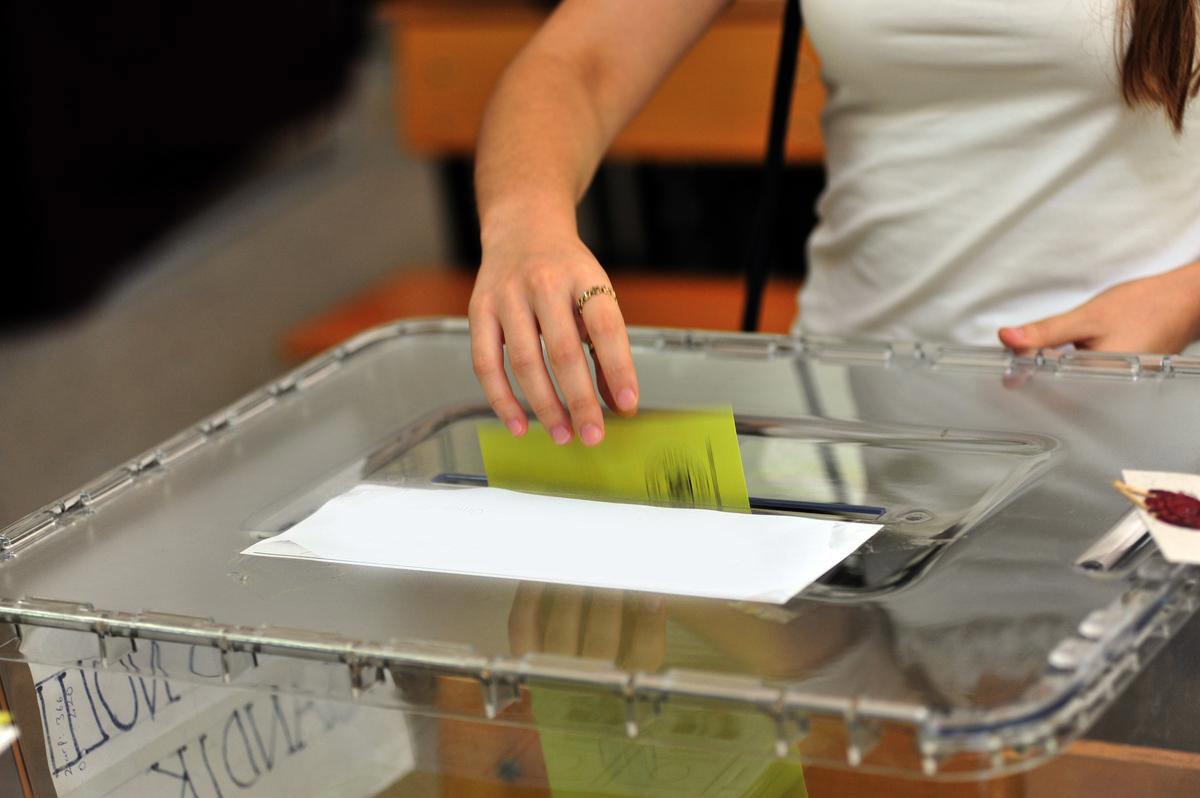 Seçim Öncesi Mutlaka Karşılaştığımız 13 Haber Başlığı - 1