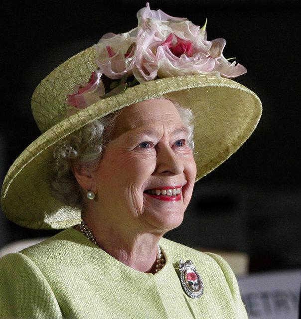 İngiliz Kraliyet Ailesinin Tuhaf Gelenek ve Kuralları! - 1