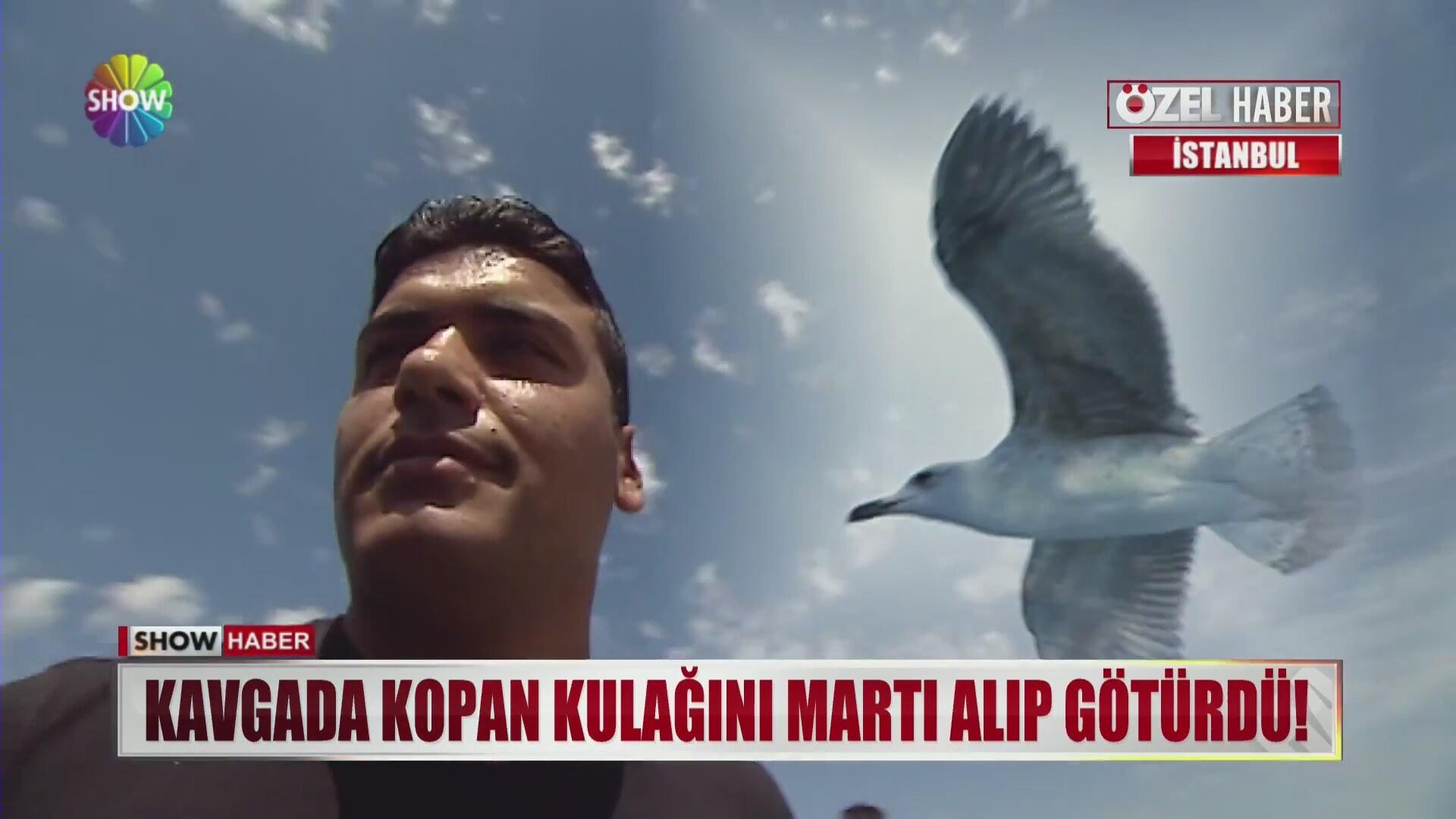 Türk Televizyon Tarihinden Beyin Yakan 15 Haber Örneği - 1