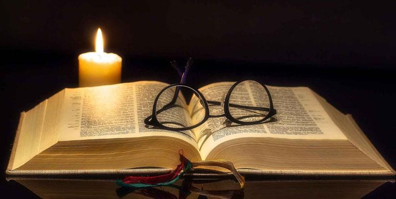 Psikolojisini Bozmak isteyenlere Kitap Tavsiyelerimiz Var - 1