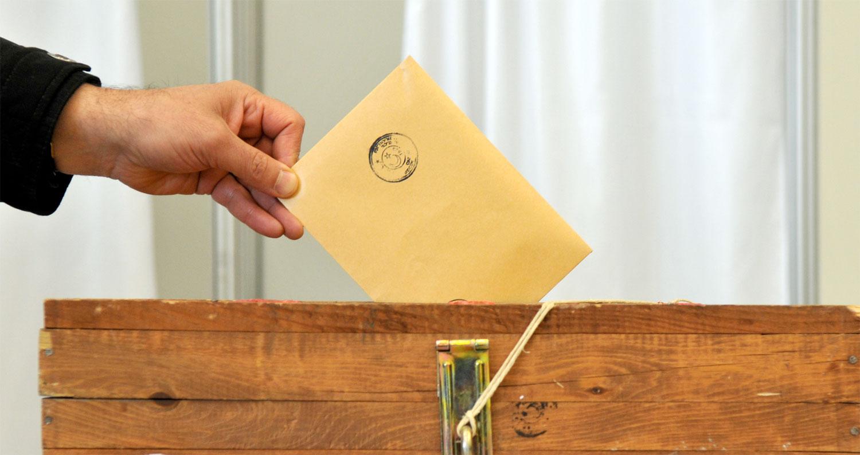 24 Haziran Seçimlerinin Şaşkınlığa Neden Olan Birbirinden Renkli Adayları - 1