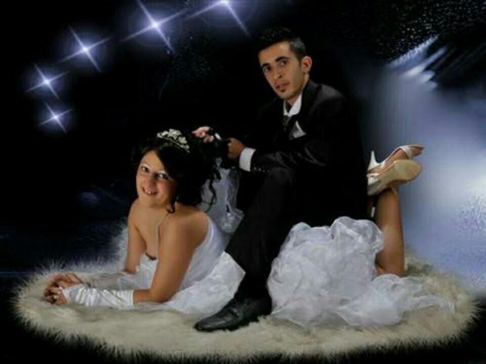 Türk Düğünlerinin Çok Yaratıcı Olduğunu Kanıtlayan 20 Fotoğraf - 1