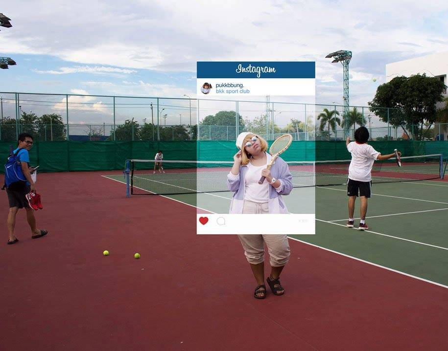 İşi Instagram Hesabınızı Kapatmaya Kadar Götürecek 10 Garip Paylaşım - 1