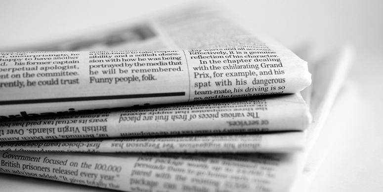 Tıklayınca İnsanı Bambaşka Dünyalara Sürükleyen Haberle Alakası Olmayan 13 İlginç Haber Başlığı - 2