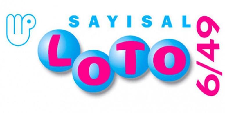Derhal Sayısal Loto Oynaması Gereken Dünyanın En Bahtı Açık 15 İnsanı - 1