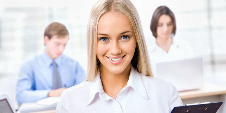 LinkedIn'e Göre En Çok Çalışılmak İstenen 8 Şirket - 1