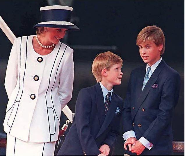 Prens Harry ve Meghan Markle'ın Düğünü ile İlgili Tüm Detaylar - 1