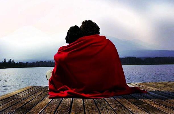 Sevgilinizin Sizden Daha Bakımlı Görünmesinden Rahatsız Olmayın - 1