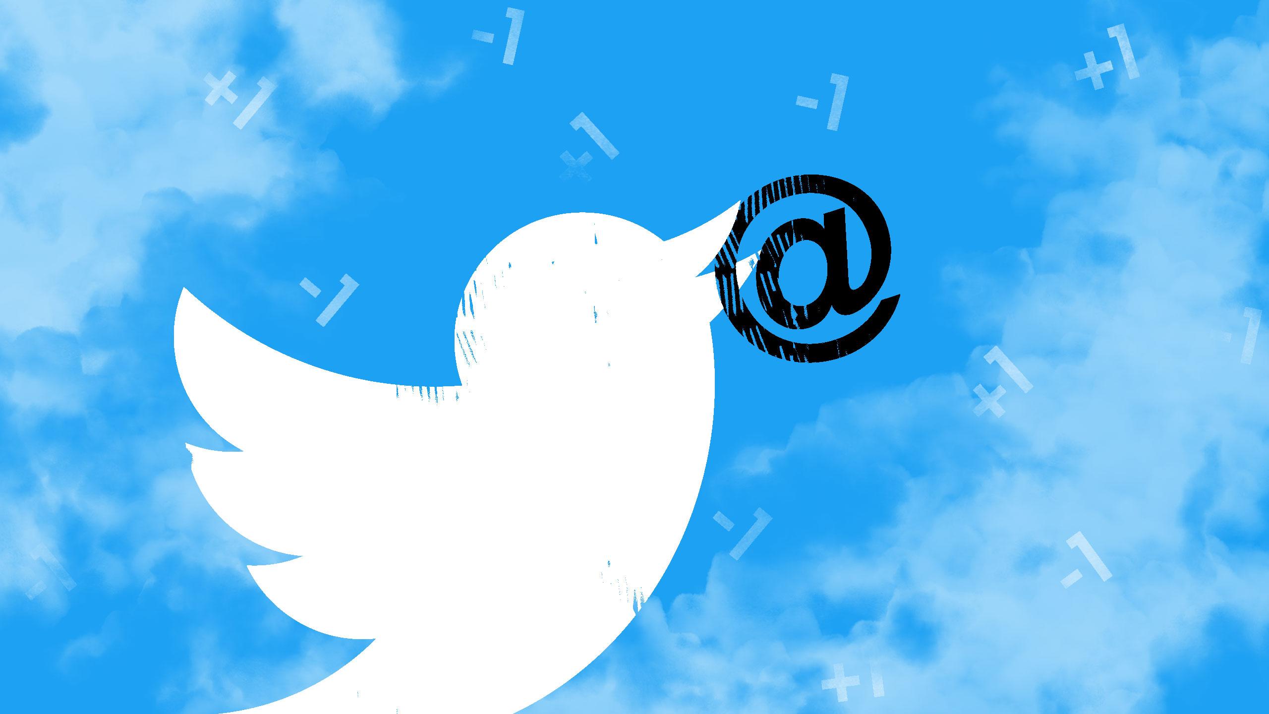 Fatih Terim'i Acımadan Mizahın Ortasına Oturtan 15 Twitter Kullanıcısı - 1