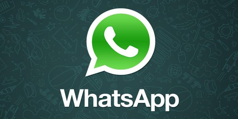 Samimi Olmanın Suyunu Çıkaran Yurdum İnsanından Gülme Krizine Sokan 15 Whatsapp Konuşması - 1