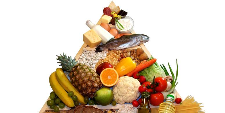 Son Kullanma Tarihi Geçse Bile Tüketebileceğiniz Yiyecekler! - 1