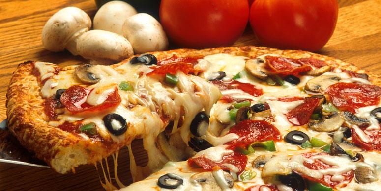 Reklamlarda Yiyecekleri Daha Lezzetli Göstermek İçin Yapılan Hileler! - 1