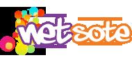 Netsote