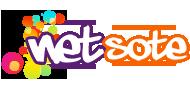 Netsote.com | Sosyal İçerikler, Haberler, Fotoğraflar, Videolar