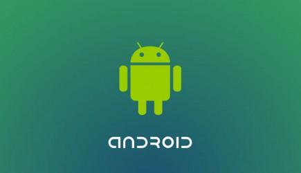 Android Kullanıcıları Dikkat! Bu Uygulamalar Bataryanın Ömrünü Tüketiyor!