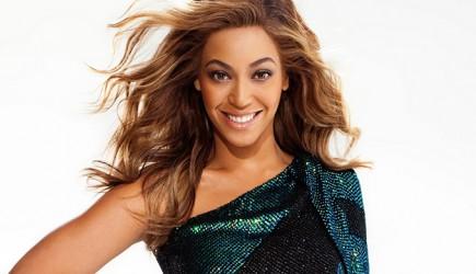Beyonce'ye Aşırı Benzerliğinden Dolayı Dışarı Çıkamayan Kadın