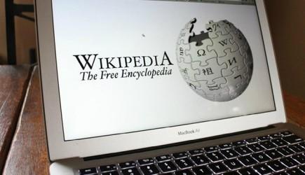 İYİ Parti 25 Haziran'da Wikipedia'ya Erişimi Açacağını Açıkladı